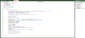 C#Example